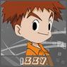 Avatar-Munny12-Izzy