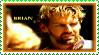 Stamp-Brian5