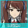 Avatar-Munny24-Izumi
