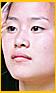 Banner-GS5-Michelle