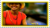 Stamp-Mia9