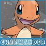 Avatar-Munny19-Charmander