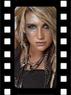 Avatar-Celeb2-Kesha