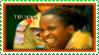 Stamp-Tijuana7