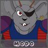 Avatar-Munny12-Modo