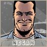 Avatar-Munny22-Negan