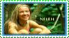 Stamp-Neleh4