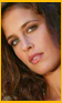 Banner-GS18-Clemence