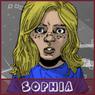 Avatar-Munny27-Sophia