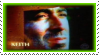 Stamp-Keith2