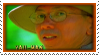 Stamp-YauMan14