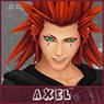 Avatar-Munny27-Axel