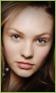 Banner-Model3-Candice