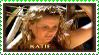 Stamp-Katie10