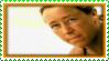 Stamp-Susan1