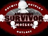 AniMunny Survivor 14