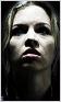 Banner-Cinema4-Nikki