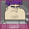 Avatar-Munny25-Max