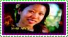 Stamp-ShiiAnn5