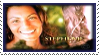 Stamp-Stephenie10