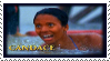 Stamp-Candace18