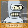 Avatar-Munny5-Bender