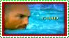 Stamp-Chad9