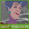 Avatar-Munny6-LTremaine