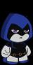 Banner-MunnyAS4-Raven
