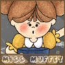 Avatar-Munny18-MMuffet