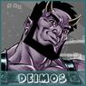 Avatar-Munny29-Deimos