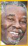 Banner-GS6-Mbeki
