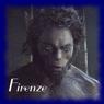 Avatar-PT5-Firenze