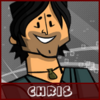 Avatar-Munny14-Host