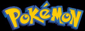 Logo-Poke