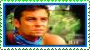 Stamp-Jeff2
