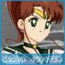 Avatar-Munny19-SJupiter