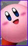 Banner-Munny4-Kirby