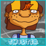 Avatar-Munny16-Twister
