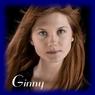 Avatar-PT5-Ginny