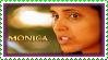 Stamp-Monica19