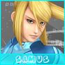 Avatar-Munny24-Samus