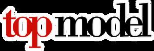 Logo-Model1