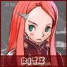 Avatar-Munny14-Ritz