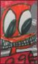 Banner-Munny27-Fireball