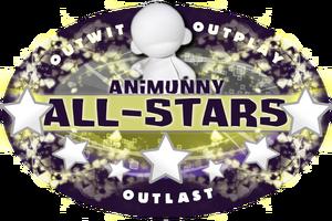 Logo-MunnyAS2