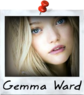 Avatar-Model1-Gemma