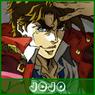 Avatar-Munny20-JoJo
