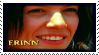 Stamp-Erinn18