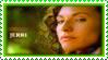 Stamp-Jerri2